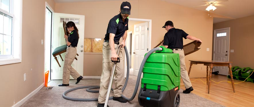 New Smyrna Beach, FL cleaning services